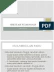 Pernafasan 2 2015.pptx