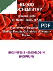 1.3.3.4 - Biokimia Darah