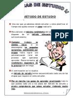 Tecnicas Estudio-planificacion Del Estudio-II