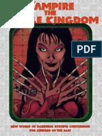 Vampire_-_the_Middle_Kingdom.pdf