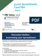 Farrell Final Deck HR Value Nov1
