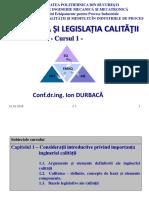 ILC_ID_01