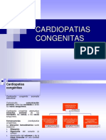 1. cardiopatias congenitas