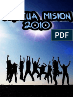 Manual_Misiones_www.pjcweb.org.docx