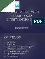 01 II Procedimientos Intervencionismo 2017.pptx
