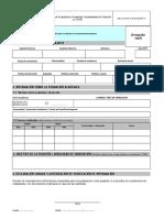 FORMULARIO DE POSTULACION A PASANTIAS-MODALIDADES DE TITULACION EN YPFB.xls