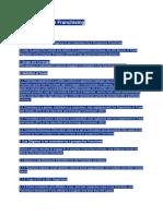 DTI Advisory on Franchising.docx