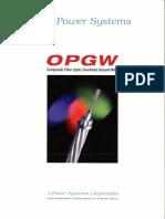 opgw_c1.pdf