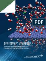 Perforene-datasheet.pdf