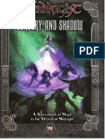 MN06 - Midnight - Sorcery and Shadow (Spellcasters).pdf