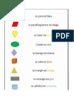 les formes et les couleurs fiche.doc