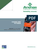 AnchorIndustries Catalog