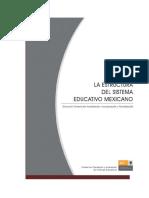 SIST. EDUC. MEXICANO.pdf