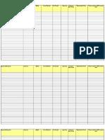 Attach-C-equip-inventory-template.xlsx