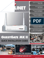 524827_quickinstallation_multilanguage_v102.pdf