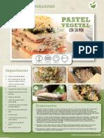 Recetas_Ensalada_Pastel.pdf