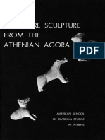 Thompson Dorothy B.-Miniature Sculpture from the Athenian Agora (Agora Picture Book _3) (2001).pdf