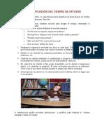 planificarEstudios.pdf