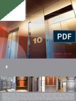 Forms+Surfaces_Elevators.pdf