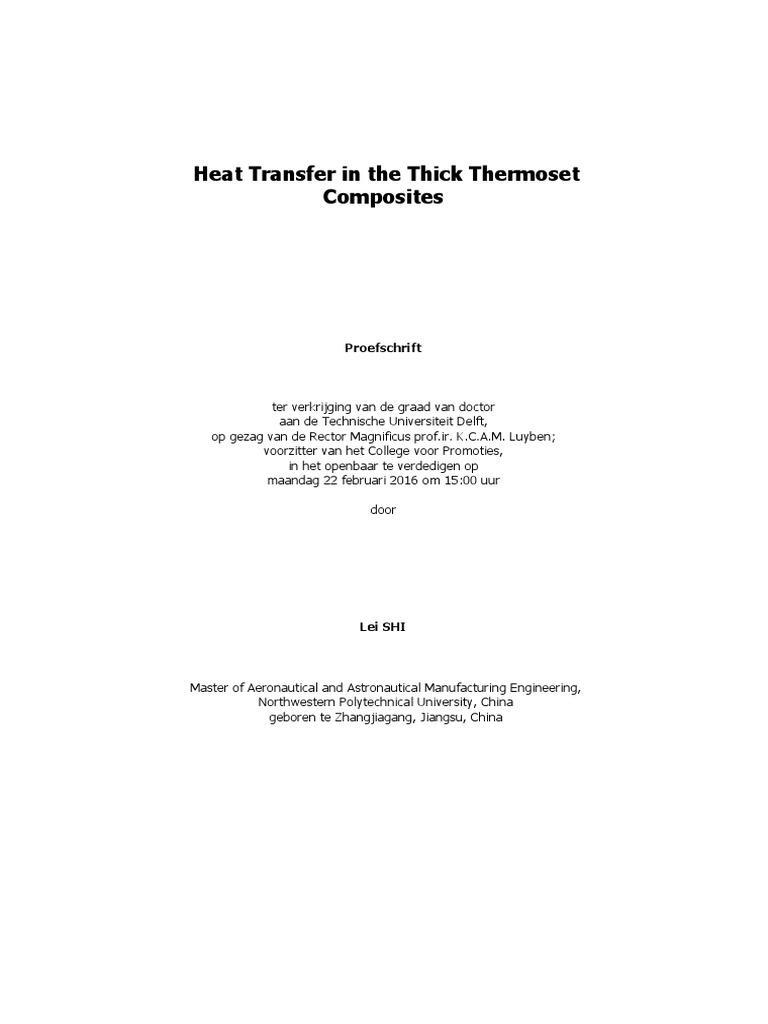 Composite Thesis | hanken