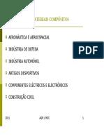 MTNMT_Aplicações Materiais Compósitos.pdf