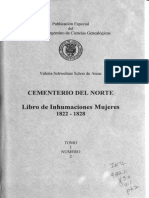 Cementerio Del Norte Vol 01 Part 02