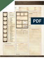 LOTR Character Sheets.pdf