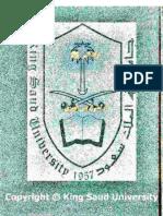 Arabic - Masjid-e-Haram Main Parha Janay Wala Meelad King Saud Univeristy.pdf