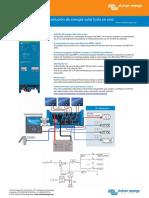 Datasheet-EasySolar-ES.pdf