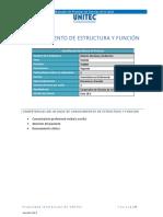 Practicario Sistema Nervioso y Endocrino 18-2