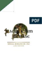 sacrifium-missae