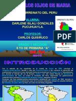 diapositivaselvirreynatodeperu-101129172445-phpapp01