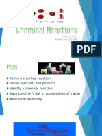 Chemical Reactions.pptx