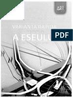 kupdf.com_217643465-varianta-rapida-de-pregatire-a-eseului-pentru-bacalaureat-2.pdf