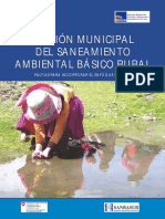 gestion_municipal_del_saneamiento_ambiental_basico_rural.pdf