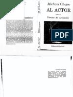 Chejov-Michael-Sobre la técnica de actuación-PDF.pdf