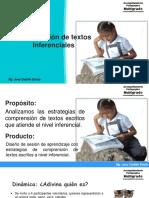 Comprensión de textos Inferenciales-ME.pdf