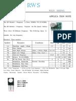Tws-315_6_terminais.pdf