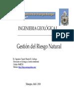 gestion-del-riesgo.pdf