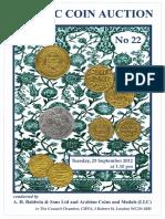 Doclegend.com Baldwin39s Islamic Coin Auction 22pdf