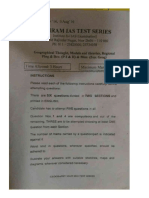 Shabbir Sir Geography Optional Test 1 - 4.pdf