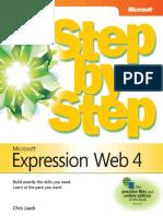 Expression web 4 guia.pdf