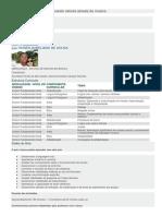 Planos de Aula Portal Do Professor Ética e Cidadania