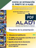Presentación ALADI - Curso OMC (Versión Definitiva)