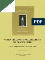 Sutra-delle-otto-realizzazioni-dei-grandi-esseri-Buddismo.pdf