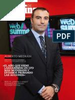 inv-995-zona-de-trading.pdf