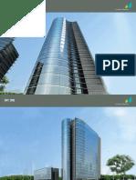 SKY-ONE.pdf
