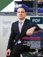 tradingmarzo16.pdf