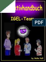 Detektivhandbuch3 IGEL Team