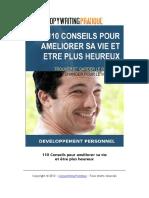 110_conseils_pour_ameliorer_sa_vie_et_etre_plus_heureux.pdf
